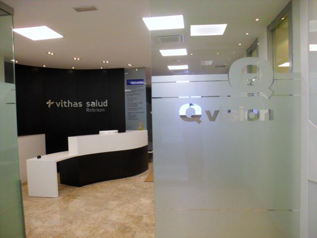 Vithas1