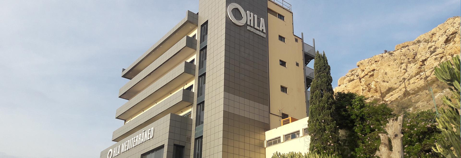 05-hospitales