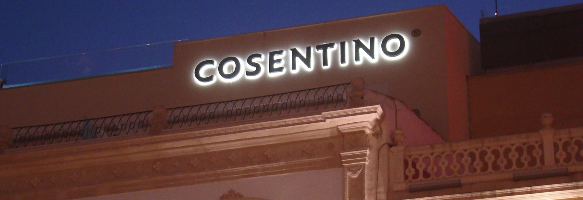 6 Rótulos Cosentino (2) (1)